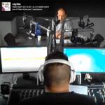 StylFM - Intérieur-Bois, le 17mai