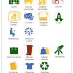Iconographie bulletin municipal, Cissé