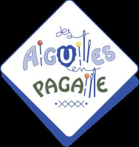 Des Aiguilles en Pagaille organisée