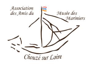Le musée des Mariniers est à flot