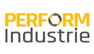 Perform Industrie