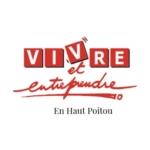Vivre et Entreprendre en Haut-Poitou